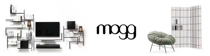 Mogg - unlimited design