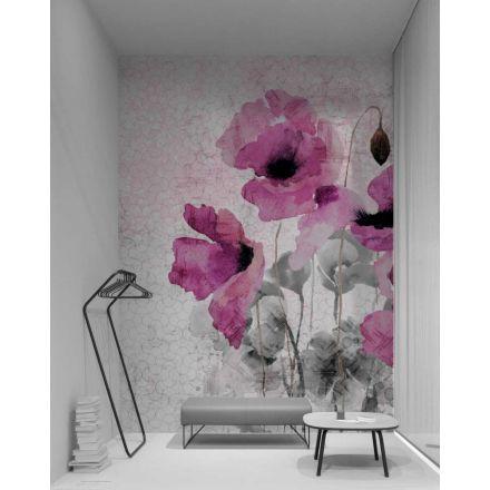 INSTABILELAB - Wallpaper Cataleja