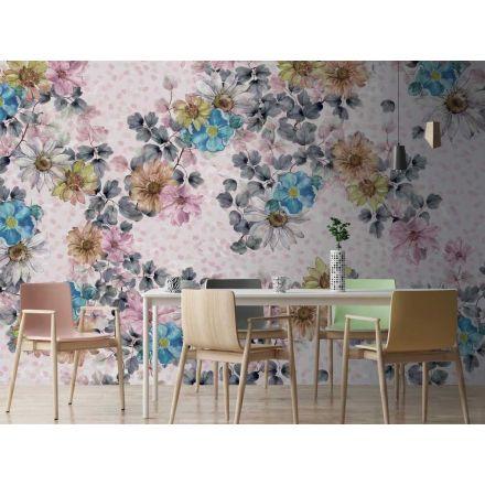 INSTABILELAB - Wallpaper Daisy