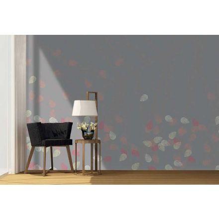 INSTABILELAB - Wallpaper Frunze