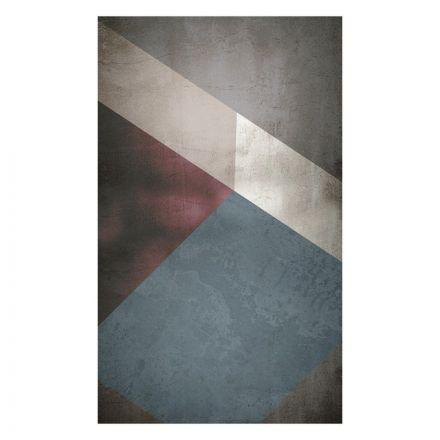 ADRIANI & ROSSI - tappeto DIGIT Geometric