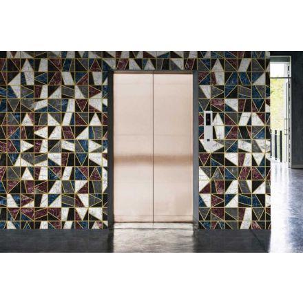 INSTABILELAB - Wallpaper Diamante
