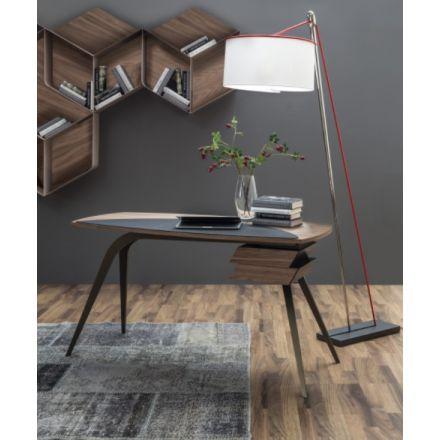 Tonin Casa - Writing desk Logos