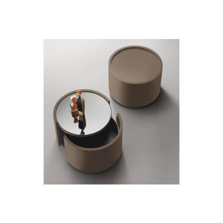 SANGIACOMO - Cassetto Cidori tondo