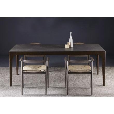 COLICO Cargo - Extendable table