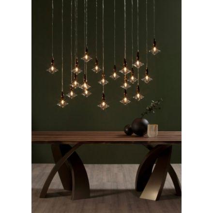Tonin Casa - Lamp Etoile