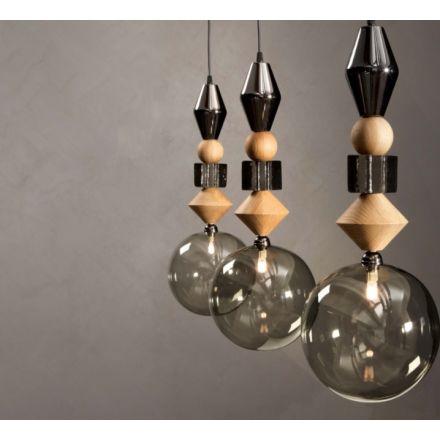 Tonin Casa - Lamp Pandora Light 9109