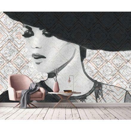 INSTABILELAB - Wallpaper Amami