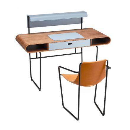Midj - Desk Apelle