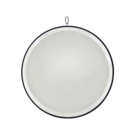 Kiko Baxter specchio da parete - Luxury & Design