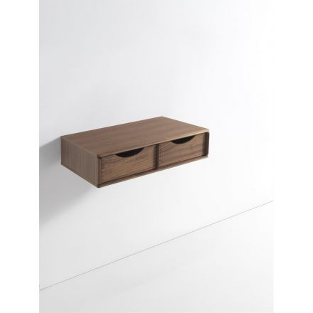 "PORADA - Shelf ""Bayus 5"""