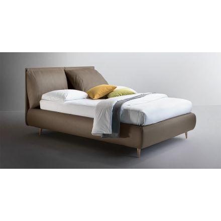 Malou Bontempi letto matrimoniale - Luxury & Design