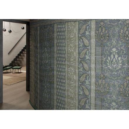 GLAMORA Charms - Damask wallpaper