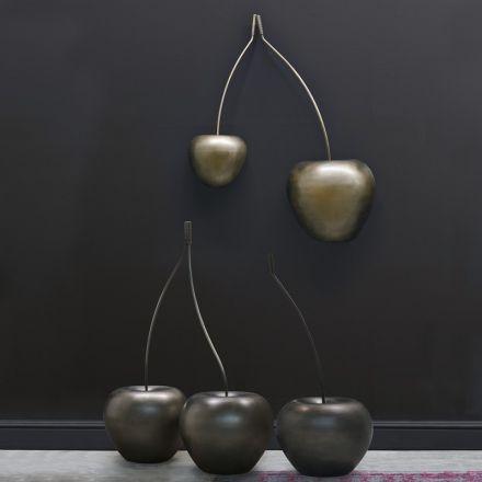 """Adriani & Rossi - Oggetto decorativo """"Cherry wall"""""""