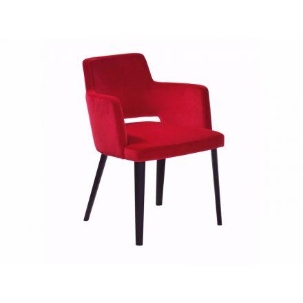 Grace.p Colico poltroncina da salotto - Luxury & Design