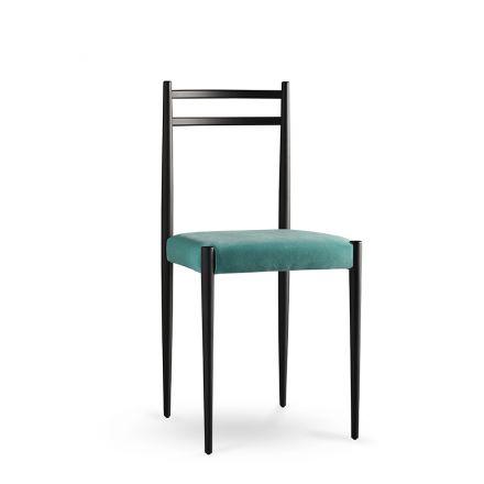 Giò Colico sedia da cucina - Luxury & Design