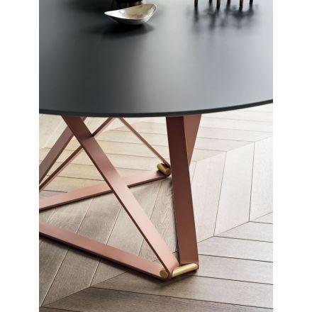 Bontempi - Round Table Delta
