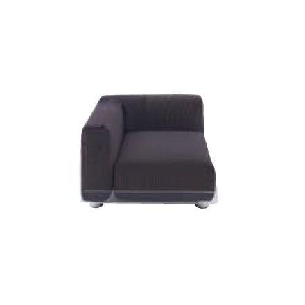 Colico Asami - Modular sofa, element. 1