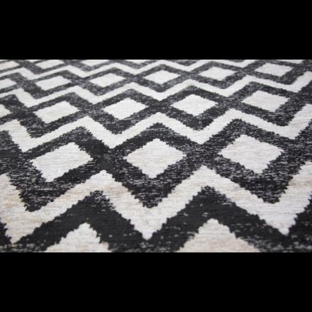 Tonin Casa Giotto - Machine woven carpet