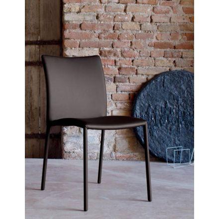 """Bontempi - Chair """"Simba 40.06"""""""