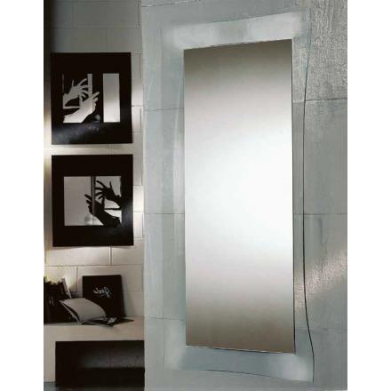 BMB - Specchio Nexus T