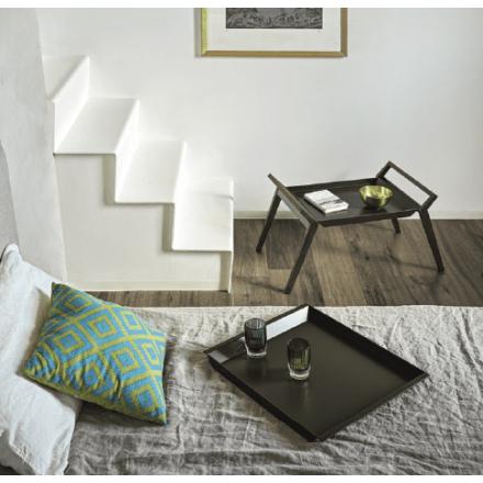 Bontempi - Vassoio Opzionale per Tavolino Tiffany 07.33VA