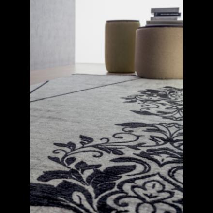 Tonin Casa Palmanova 94001 - Carpet