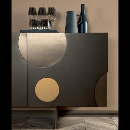 TONIN CASA Matisse 8638 - Box Contenitore