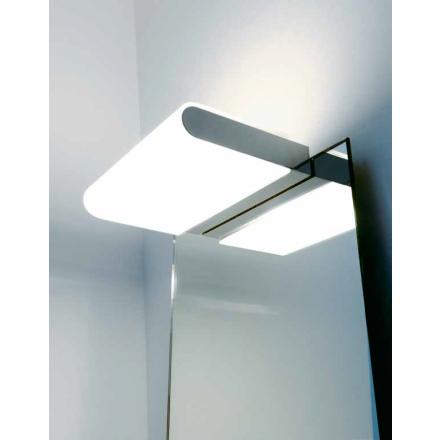BMB Bora - Mirror Lamp