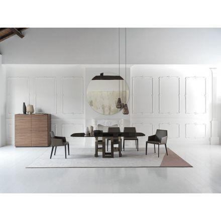 Bontempi - Table Imperial 52.38