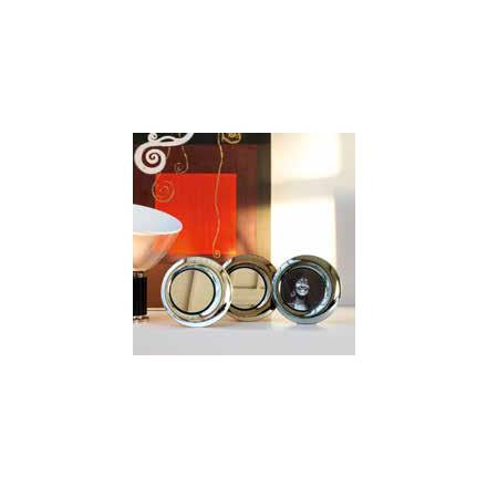 BMB Jade - Portafoto e specchio
