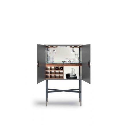 "Bontempi - Bar cabinet ""Madison superior"" 15.51CS"
