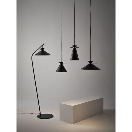 Midj - Lampada Japan