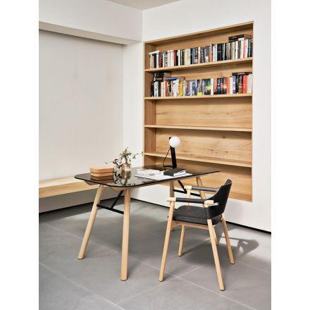 Midj - Desk Suite