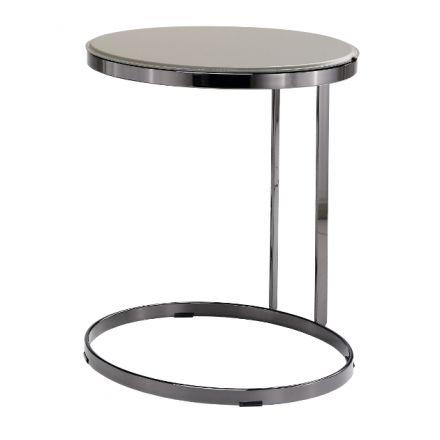 Joint MIDJ tavolino da caffè - Luxury & Design