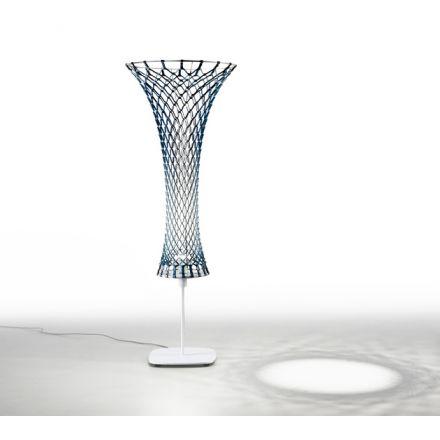 Guapa Midj lampada da terra - Luxury & Design