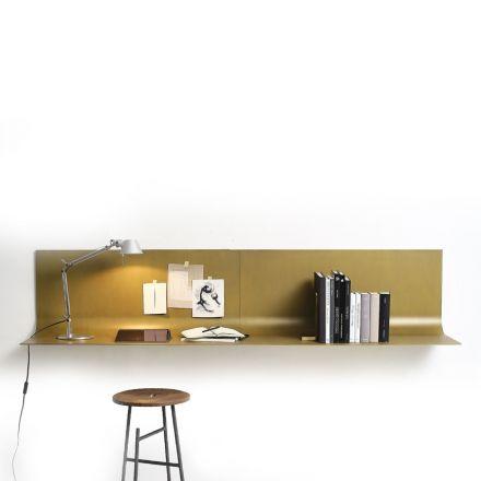 Sfoglia Mogg scrivania sospesa - Luxury & design