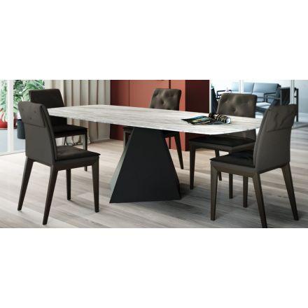Domitalia Monty-BO - Kitchen table