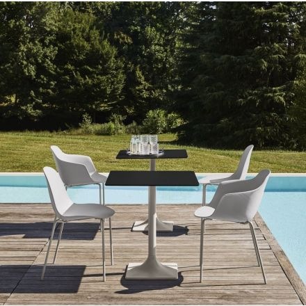 Bontempi - Outdoor Chair Mood 34.09OUT