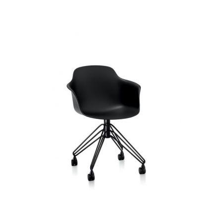 "Bontempi - Chair ""Mood 34.22"""
