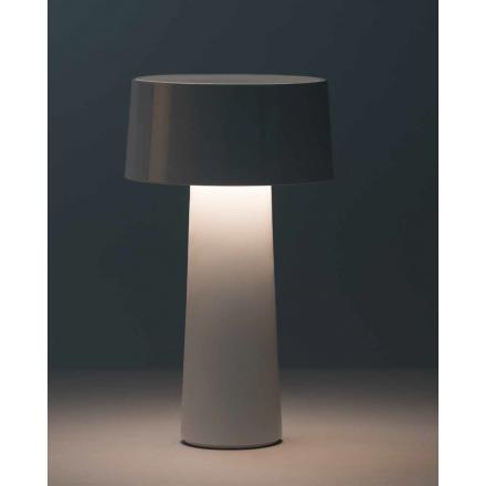 Vesta Design Mush - Lampada da tavolo