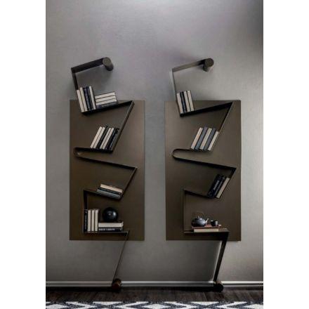 Tonin Casa - Libreria Nota 6481