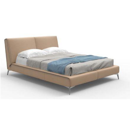 NOVALUNA Monza - Double bed padded headboard