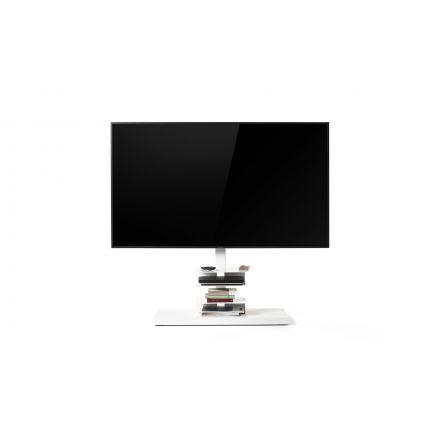 OPINION CIATTI - Supporto multimediale. - Ptolomeo Tv Smart