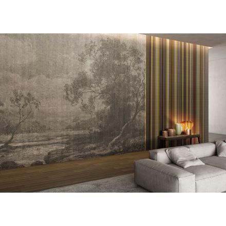 GLAMORA Regal - Forest wallpaper