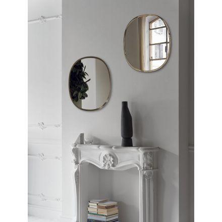"""Bontempi - Specchio """"Renoir"""""""