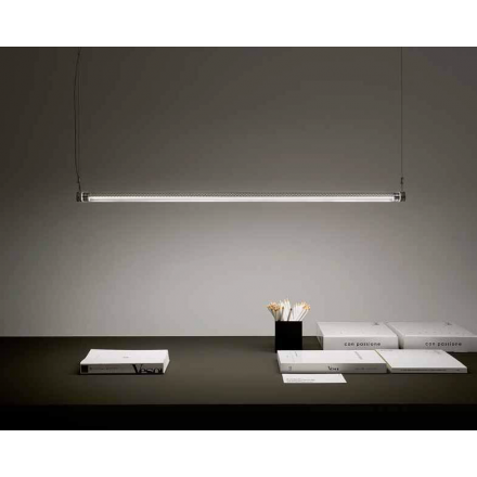 VESOI directional emission wall lamp van abbe 150/so