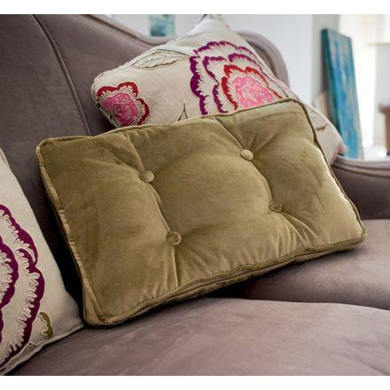 Tonin Casa Sailon - Cushions