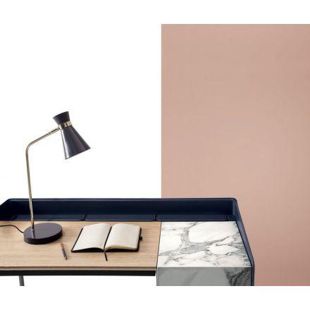 Bontempi - Desk Secret 06.41