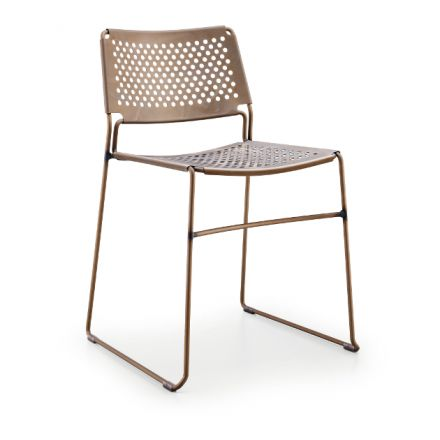 Midj - Chair Slim S M